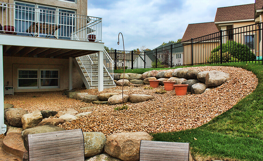 Request Quote - Professional Landscaping Gallery Patios, Retaining Walls, Custom